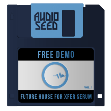 audioseed free dl future house 1 500x500
