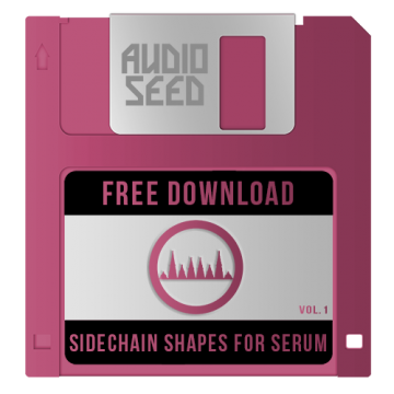 audioseed-free-dl-template-sidechain-shapes-500